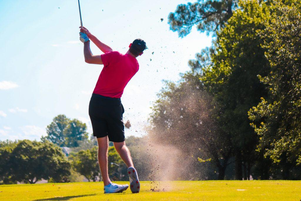 ゴルフを始めよう♪まとめ